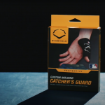 Evoshield Thumb Guard Review