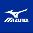MIZUNO YOUTH SOFTBALL BATTING GLOVES - FINCH YOUTH SOFTBALL BATTING GLOVE - 330413